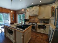 cottage-for-rent_laurentians_122062