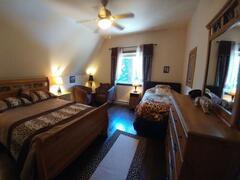 cottage-for-rent_laurentians_122069