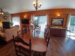 cottage-for-rent_laurentians_122071