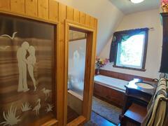 cottage-for-rent_laurentians_122075