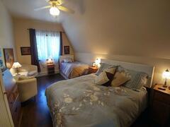 rent-cottage_St-Adolphe-d'Howard_122068
