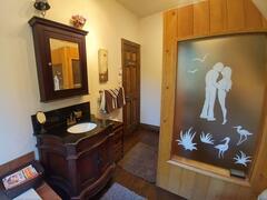 rent-cottage_St-Adolphe-d'Howard_122074
