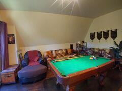 rent-cottage_St-Adolphe-d'Howard_122077