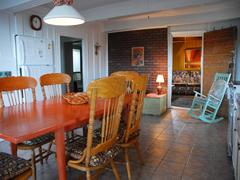 chalet-a-louer_charlevoix_269
