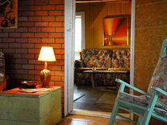 chalet-a-louer_charlevoix_80037