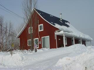La Maison du Détour