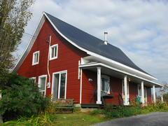 cottage-for-rent_charlevoix_21159