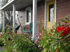 cottage-for-rent_charlevoix_21160