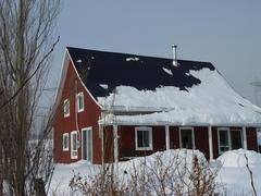 cottage-for-rent_charlevoix_21164