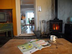 cottage-for-rent_charlevoix_271