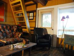 cottage-for-rent_charlevoix_272