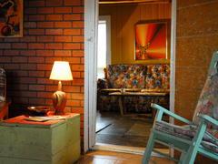 cottage-for-rent_charlevoix_80037
