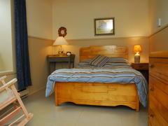cottage-for-rent_charlevoix_80038