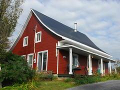 cottage-rental_la-maison-du-detour_21159
