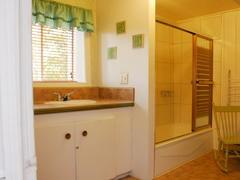 location-chalet_la-maison-du-detour_80040