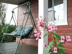 rent-cottage_Baie-St-Paul_21161