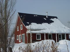 rent-cottage_Baie-St-Paul_21164