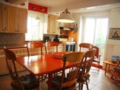 rent-cottage_Baie-St-Paul_270