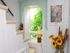 rent-cottage_Baie-St-Paul_273