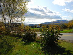 rent-cottage_Baie-St-Paul_80043