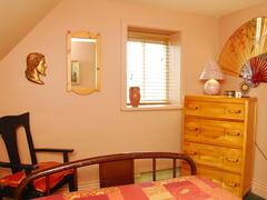 rent-cottage_Baie-St-Paul_80054