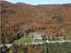 cottage-for-rent_eastern-townships_17636