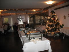 cottage-for-rent_eastern-townships_22022