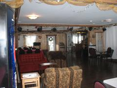cottage-for-rent_eastern-townships_32085