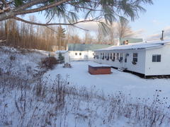 cottage-for-rent_eastern-townships_42884