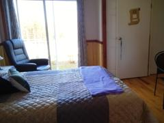cottage-for-rent_eastern-townships_55878