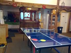 cottage-for-rent_eastern-townships_55880