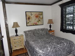 cottage-for-rent_eastern-townships_68698