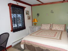 cottage-for-rent_eastern-townships_68706