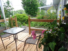 cottage-for-rent_eastern-townships_89222