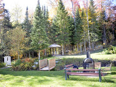 cottage-for-rent_eastern-townships_96913