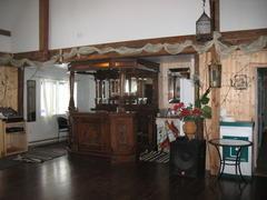 cottage-rental_pavillon-des-mesanges_32062