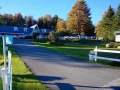 cottage-rental_pavillon-des-mesanges_51120
