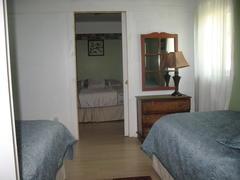 location-chalet_pavillon-des-mesanges_27644