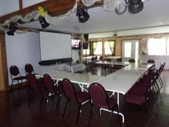 location-chalet_pavillon-des-mesanges_42888