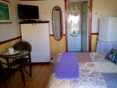 location-chalet_pavillon-des-mesanges_55877