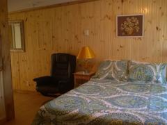 location-chalet_pavillon-des-mesanges_55881