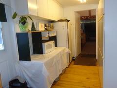 location-chalet_pavillon-des-mesanges_68696