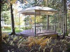 location-chalet_pavillon-des-mesanges_96915