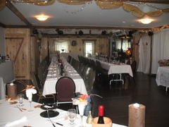 louer-chalet_Dudswell_32060