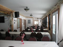 louer-chalet_Dudswell_32086