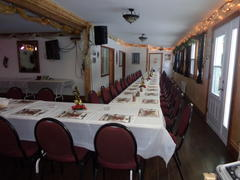 louer-chalet_Dudswell_72855