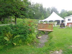 louer-chalet_Dudswell_89233