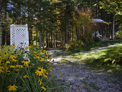 louer-chalet_Dudswell_96911
