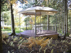 louer-chalet_Dudswell_96915