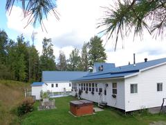 rent-cottage_Dudswell_39194